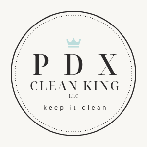 pdx clean king for moss removal and gutter cleaning in portland or
